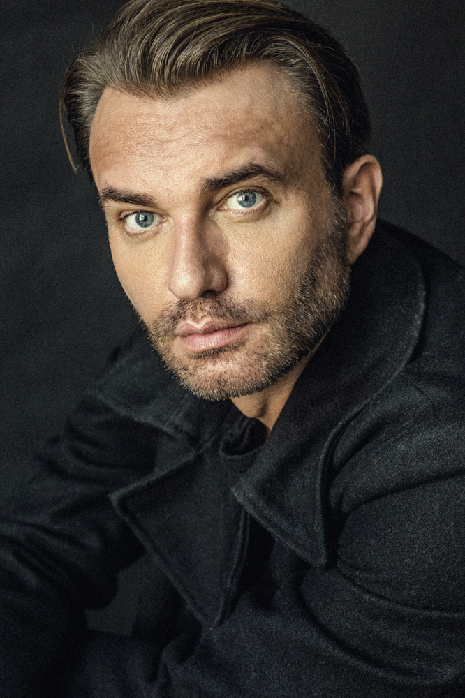 Jean-Marc Birkholz